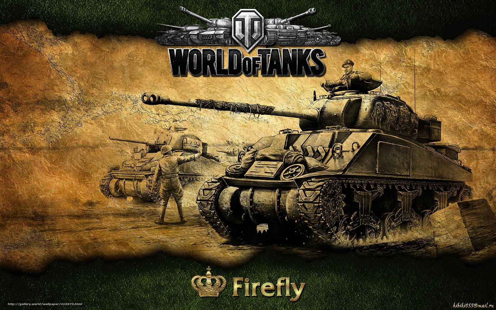 download wallpaper world of tanks tanks game free