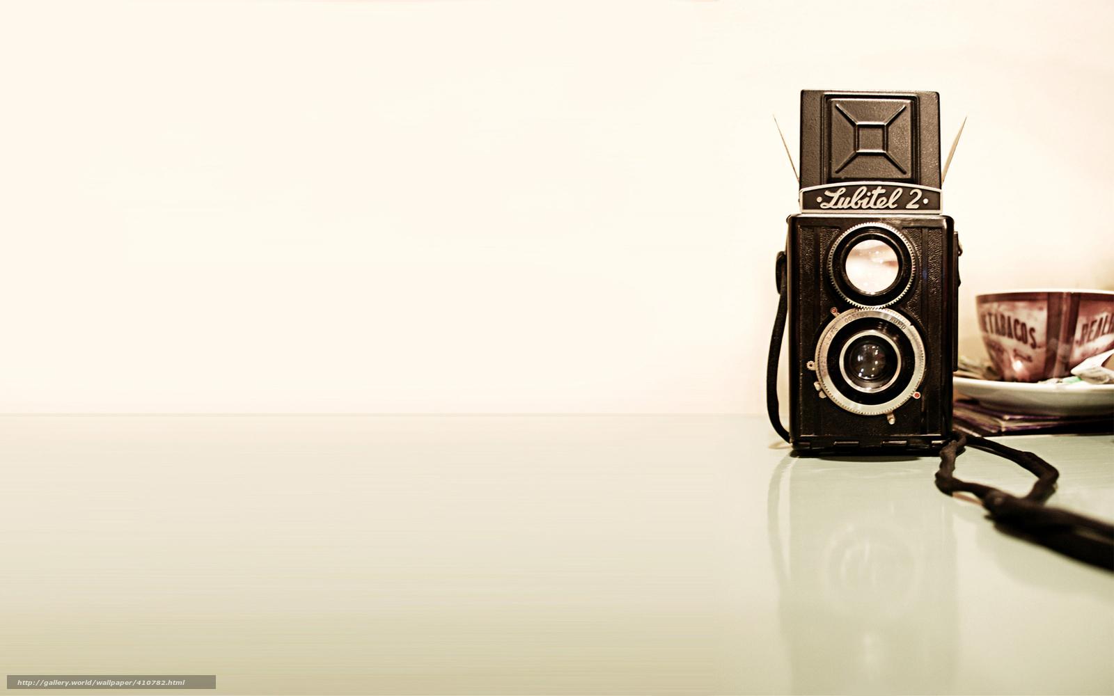 Tlcharger fond d 39 ecran appareil photo tasse amant fonds for Ecran appareil photo