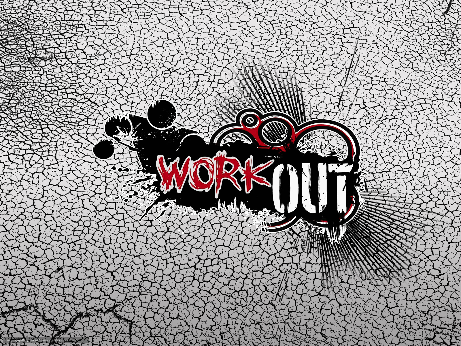 workout wallpapers images pictures becuo