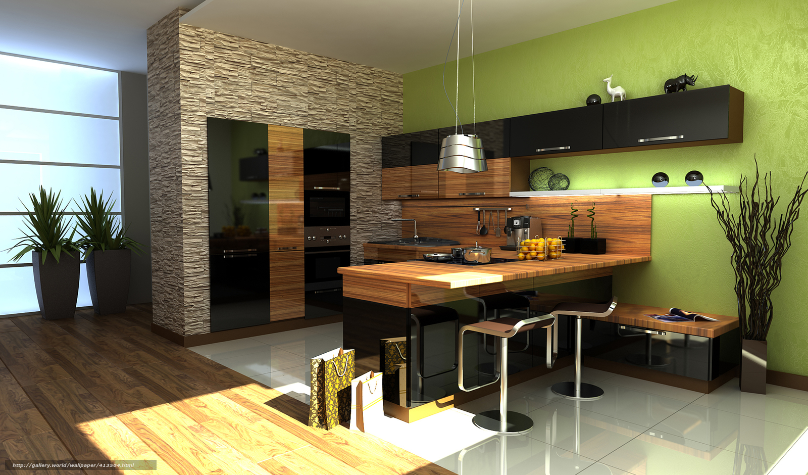 parquet massif blanchi pas cher travaux devis gratuit boulogne billancourt. Black Bedroom Furniture Sets. Home Design Ideas