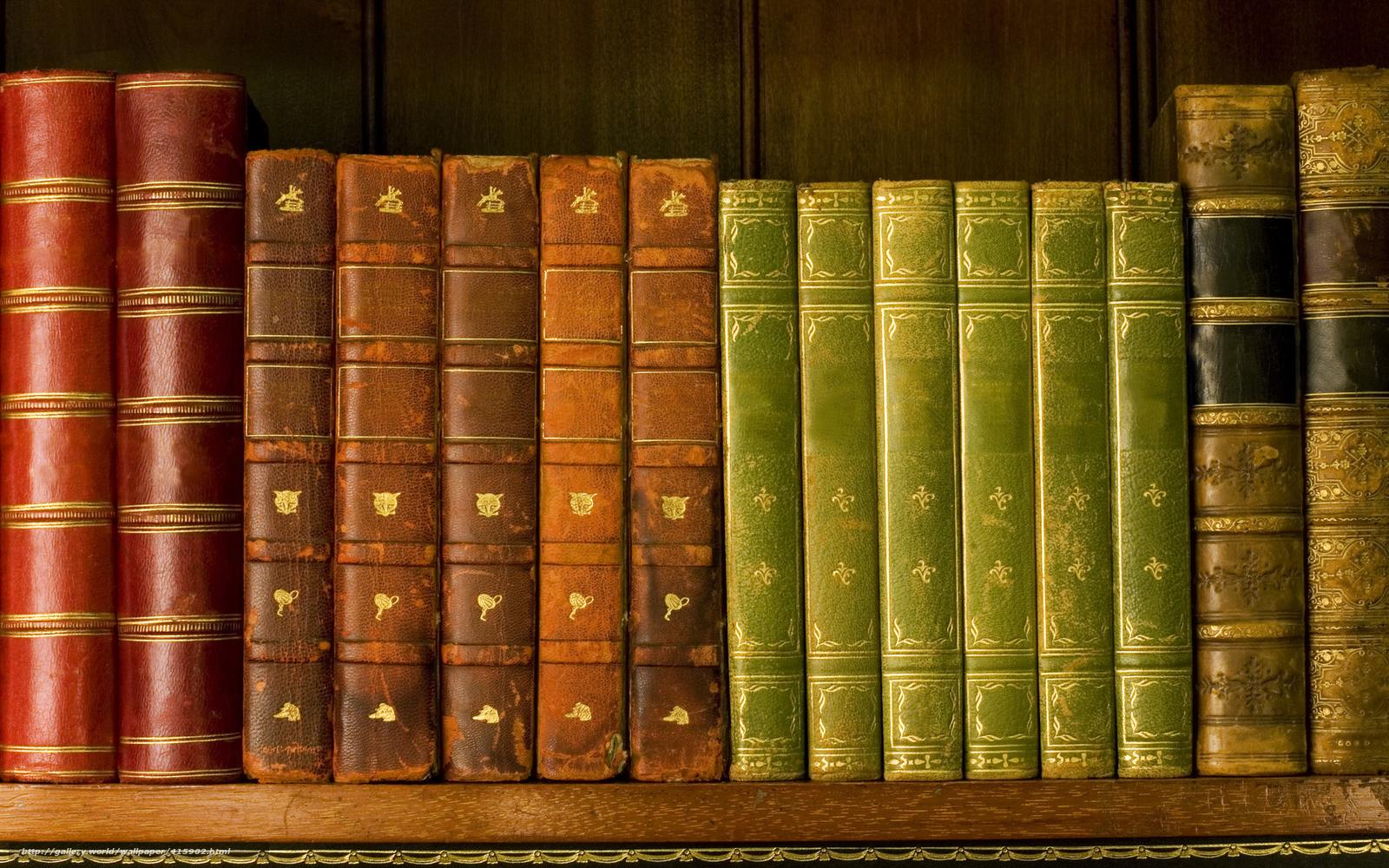 Download wallpaper books roots shelf library free desktop wallpaper