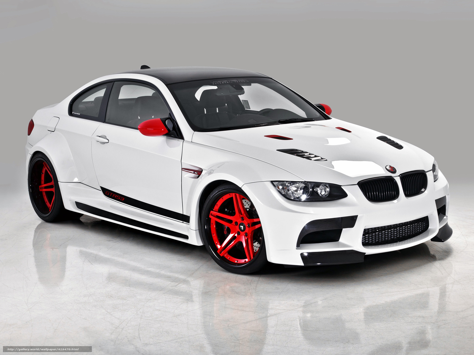 bmw m3 gtrs3 wallpapers-#18