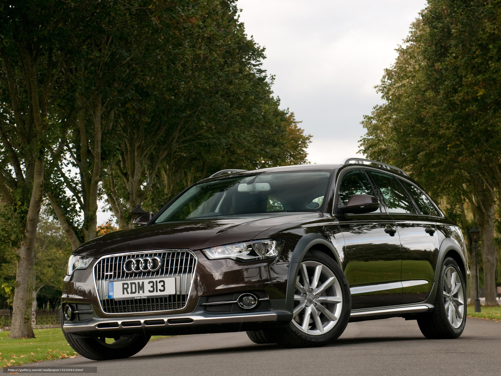 Audi a6 allroad cross_over_power pinterest audi a6 allroad audi a6 and audi