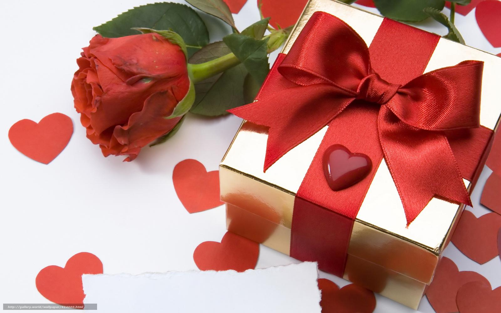 Поздравления подарки картинки