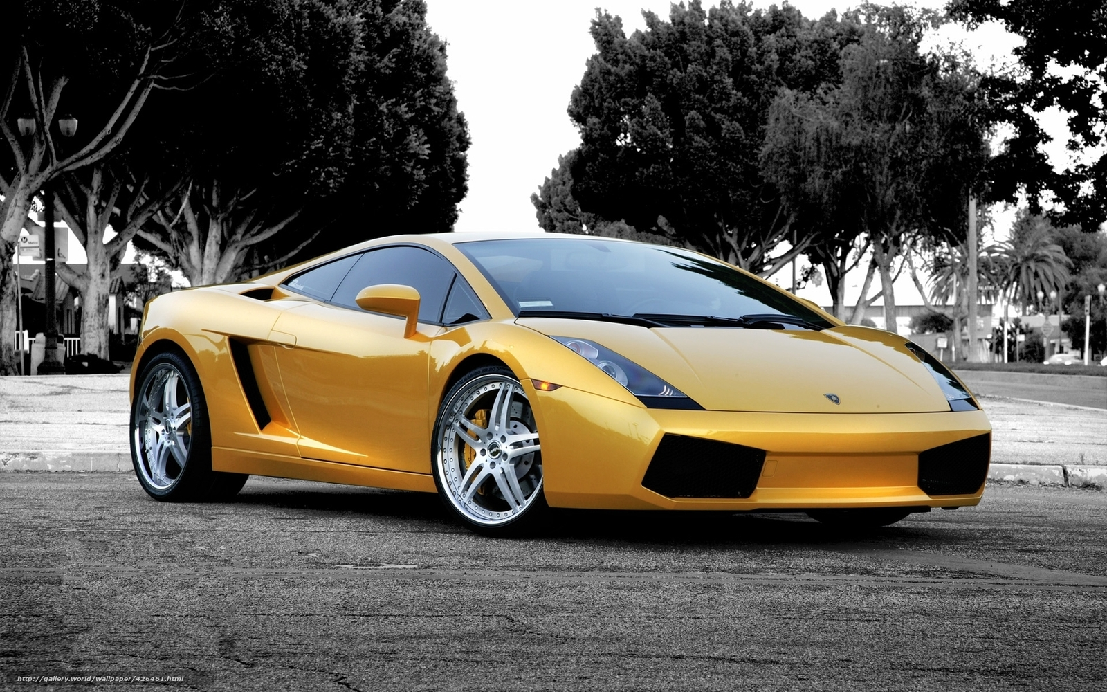 lamborghini gallardo wallpaper free download download