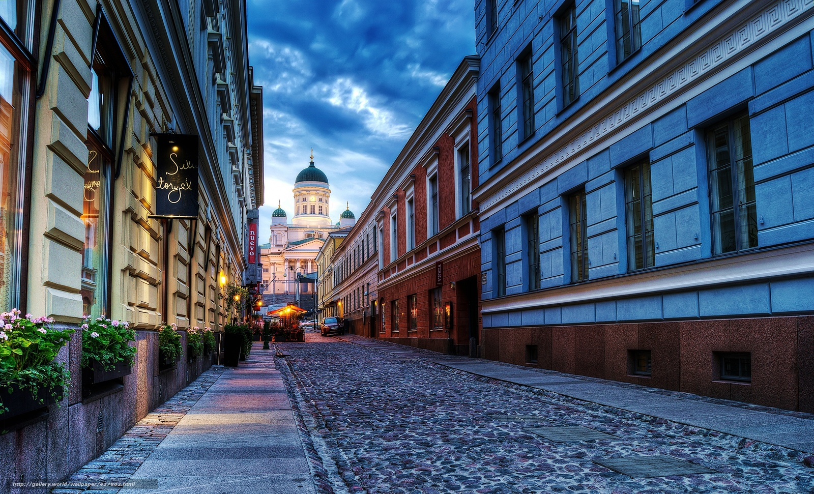 Helsinki Finland  city photo : Download wallpaper city, helsinki, finland, cathedral free desktop ...