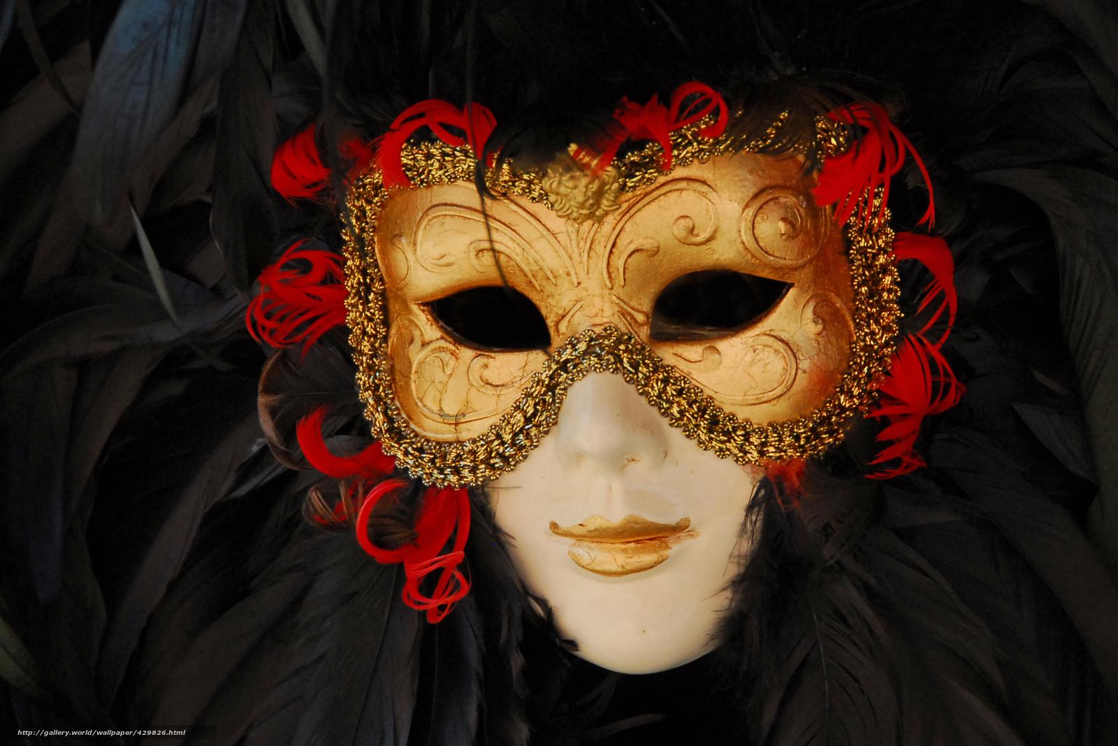 Disfraz veneciano de época: comprar online - funidelia.es