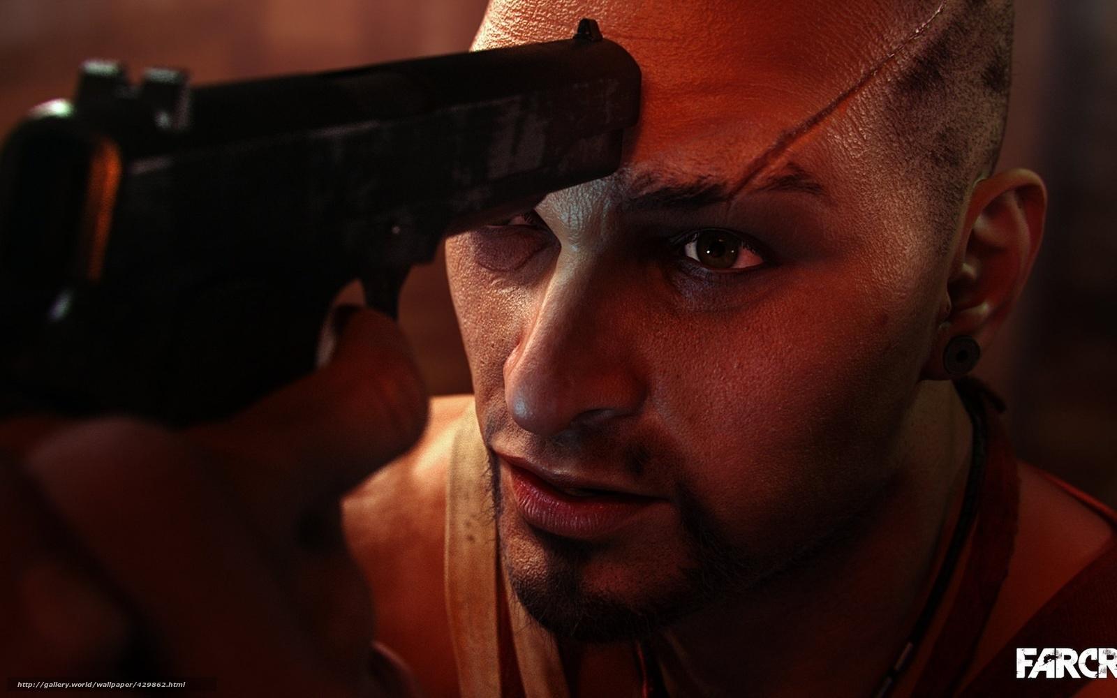 Los 5 mejores videojuegos de mundo abierto de la gen