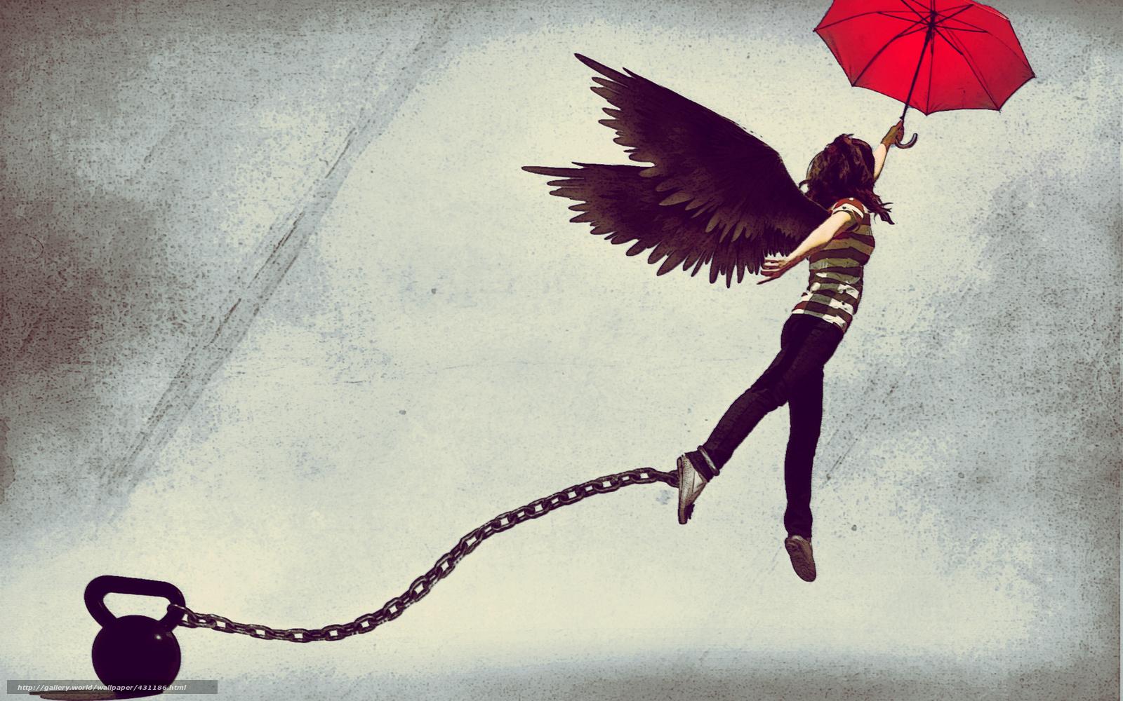 Não percas tempo a desmineralizar as lágrimas do céu, pois as asas não enferrujam,  se forem usadas com frequência, mesmo debaixo das nuvens mais carregadas …