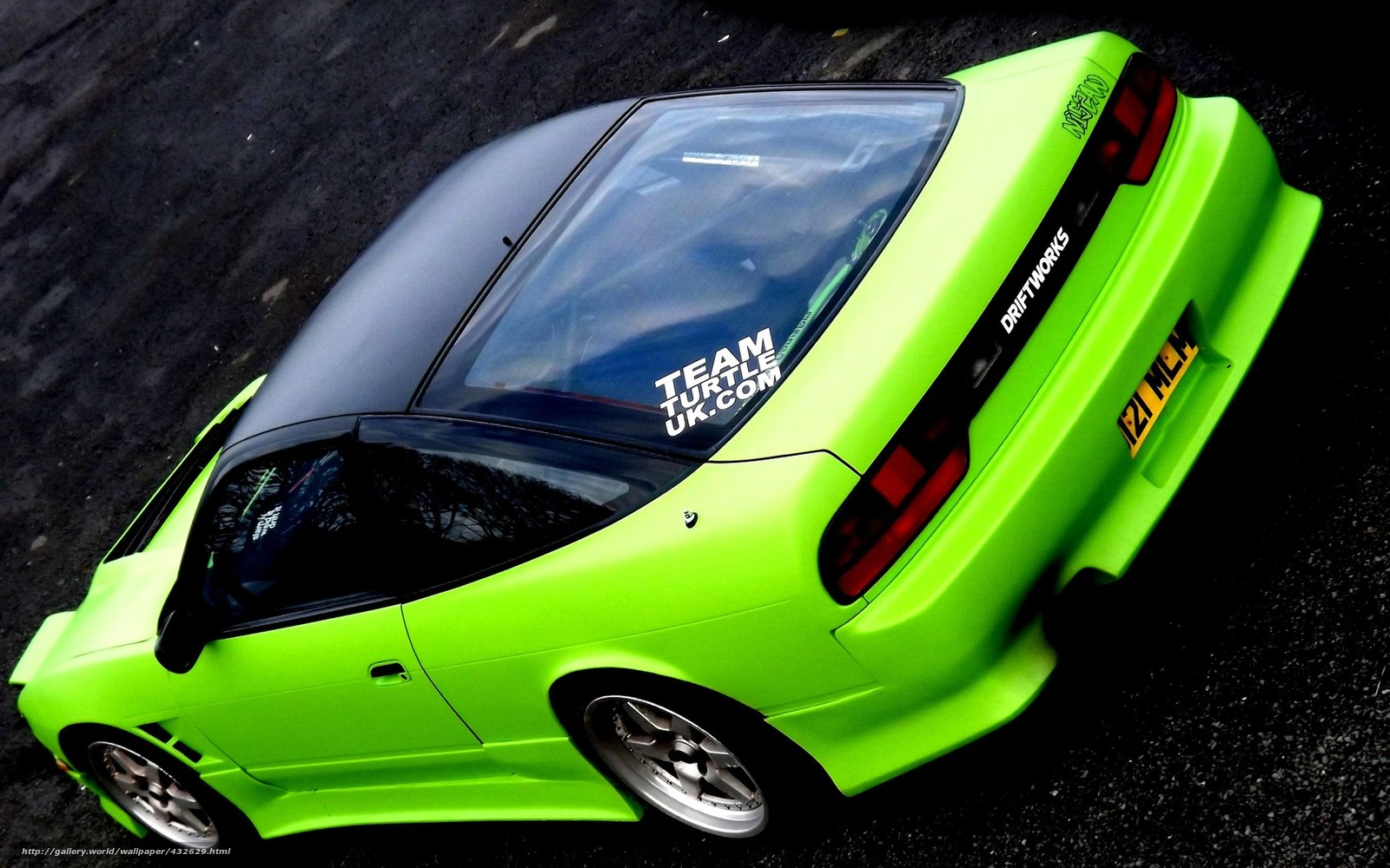 Sports Car Images Free Download