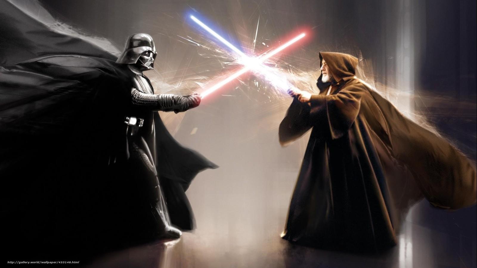 Darth vader star wars duelo espada luz arma manto de casco