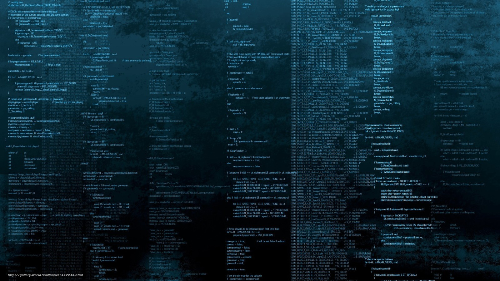 Download wallpaper hi tech free desktop wallpaper in the resolution