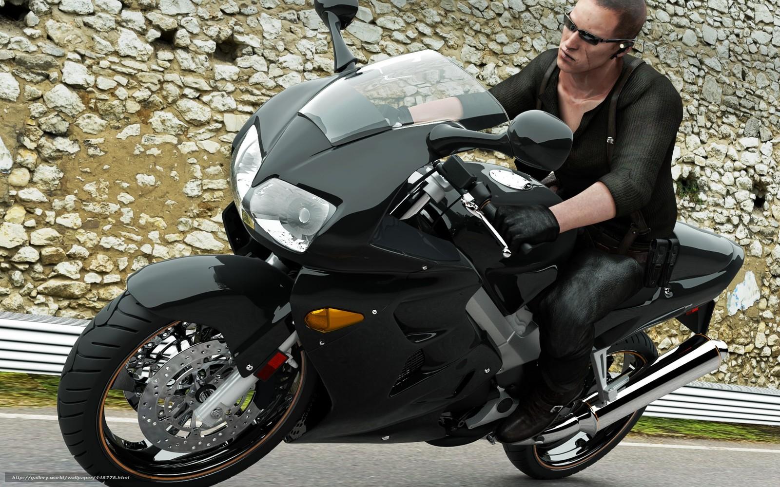 www motorrad spiele de