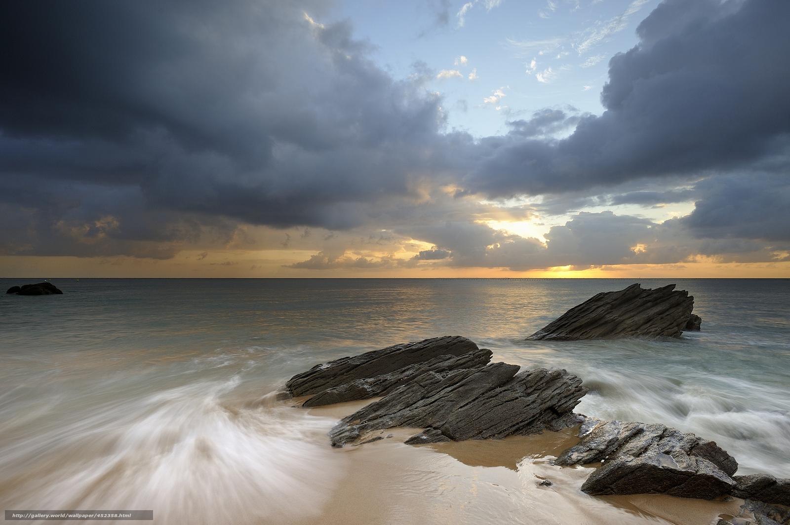 wallpaper splashback more coast - photo #35