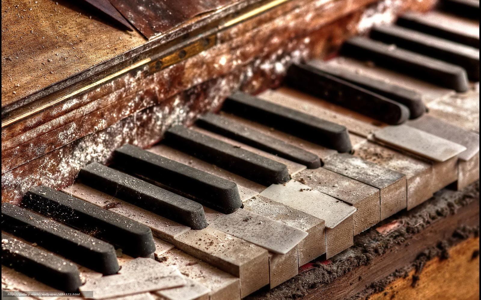 tlcharger fond d 39 ecran piano musique fond fonds d 39 ecran gratuits pour votre rsolution du. Black Bedroom Furniture Sets. Home Design Ideas