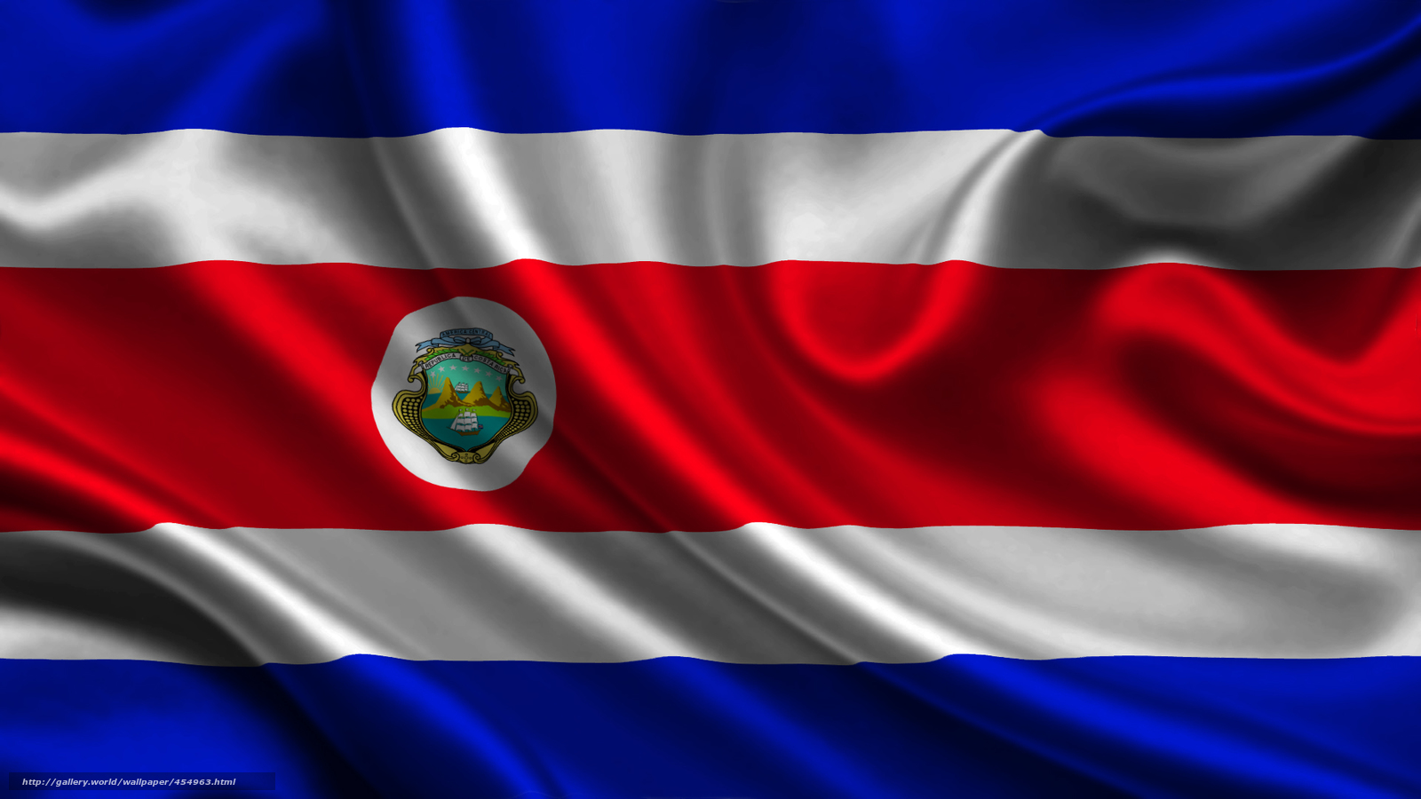Президент Коста-Рики назначил католического священника министром рыбного хозяйства