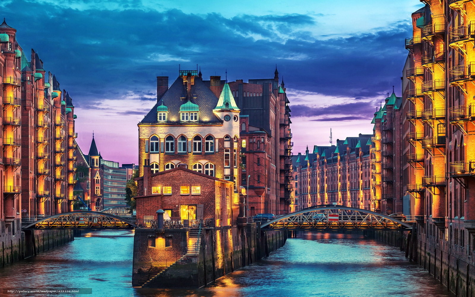 Hamburg Germany  city images : Download wallpaper germany, hamburg, hamburg mitte free desktop ...