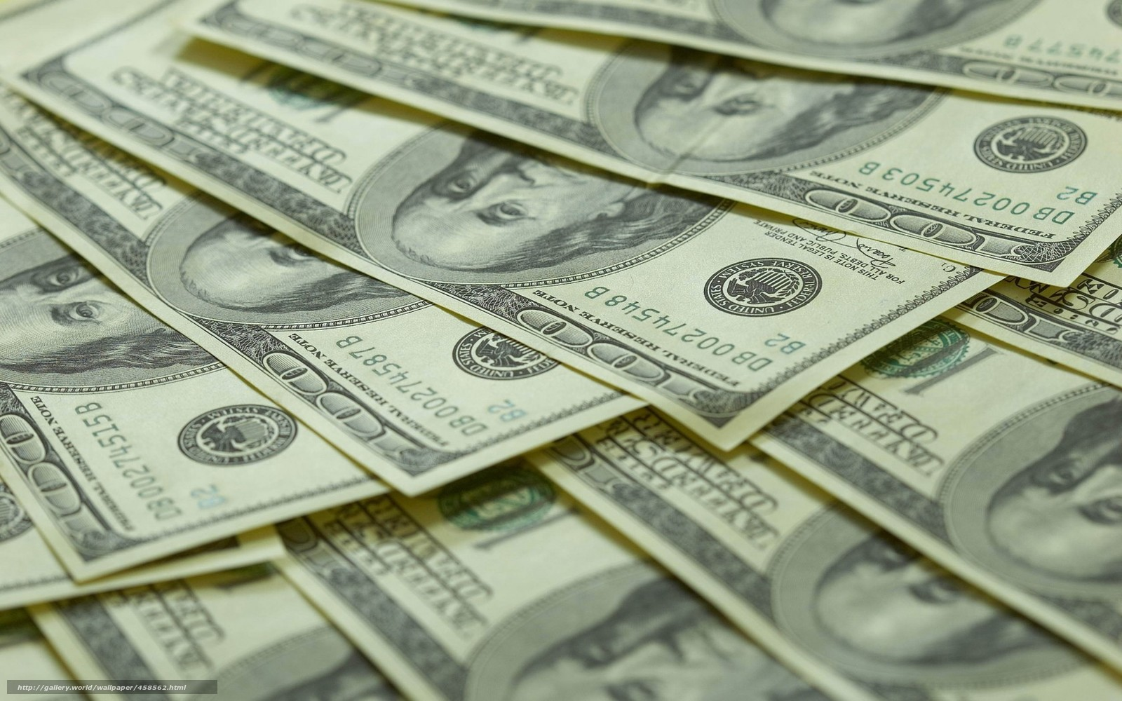 деньги в интернете реально заработать