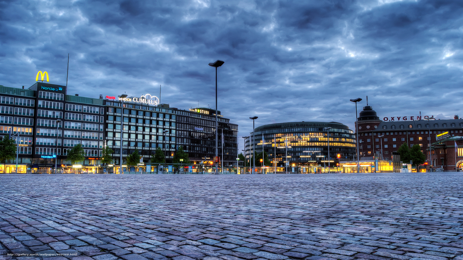 Helsinki Finland  city photos gallery : Download wallpaper helsinki, finland, Helsinki, Finland free desktop ...