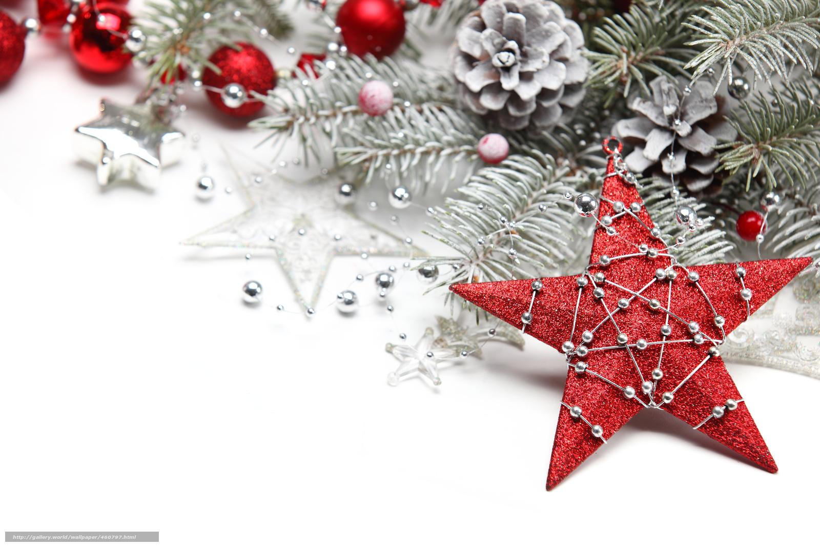 download hintergrund weihnachten neujahr stern rot. Black Bedroom Furniture Sets. Home Design Ideas