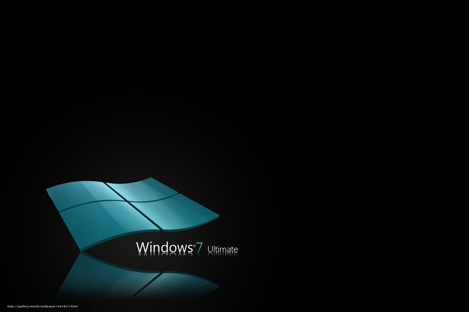 screensavers windows 7 64bit - photo #36