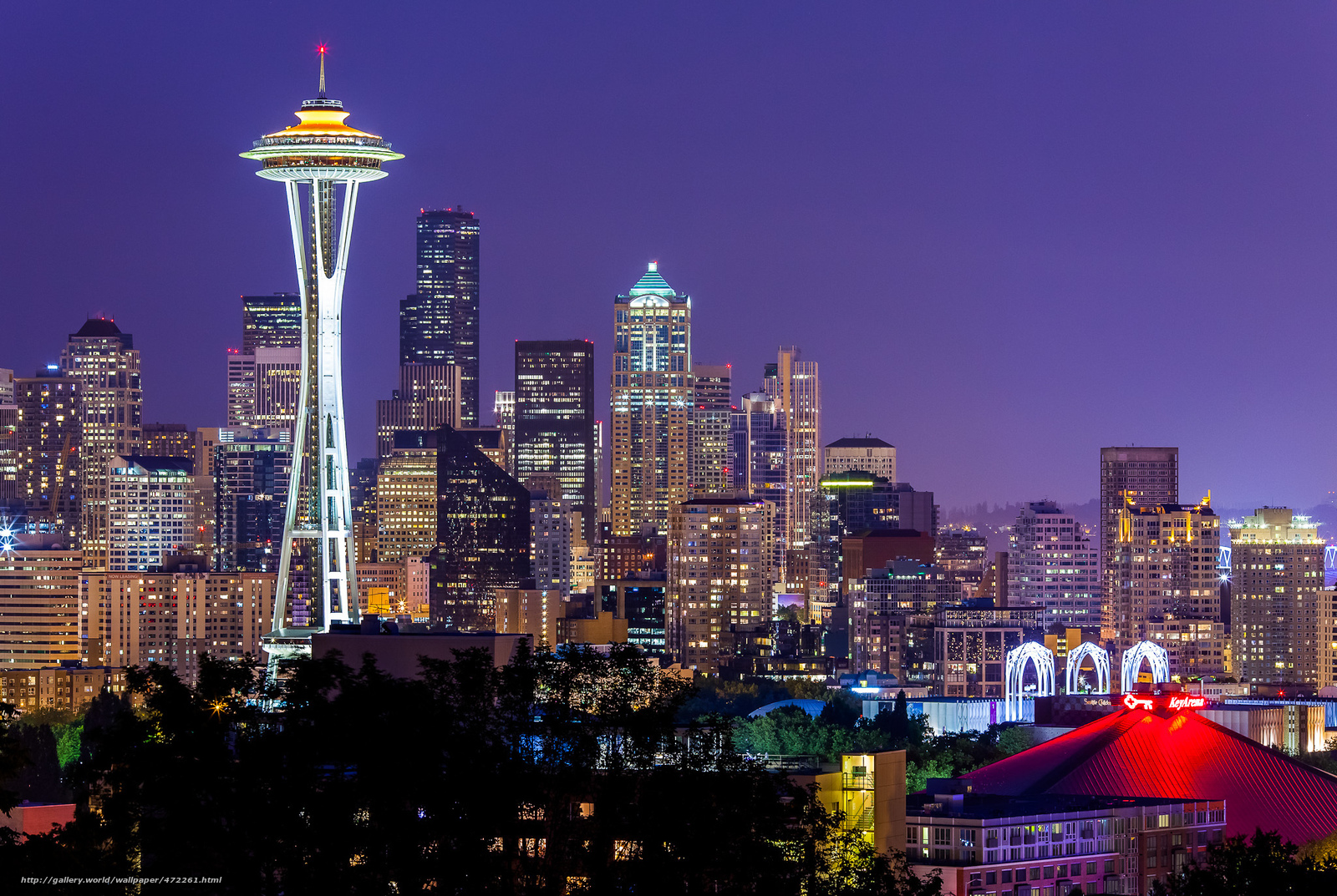 free download wallpapers seattle - photo #12