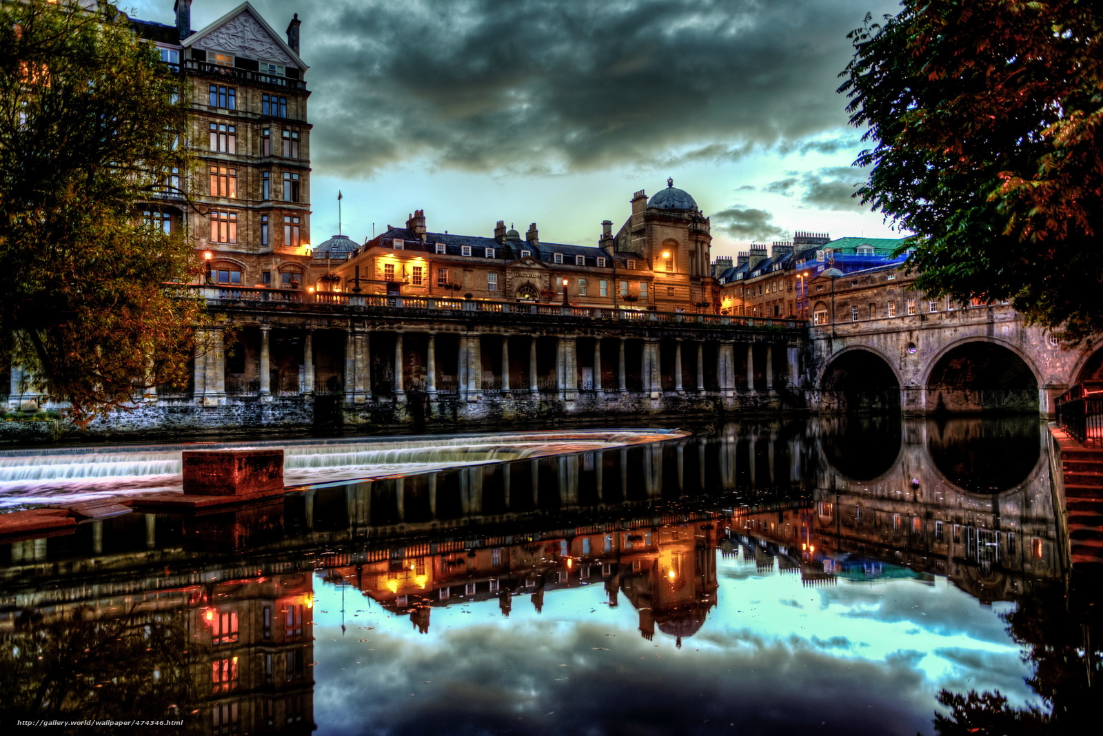 Download wallpaper cities england england river free for Wallpaper home england