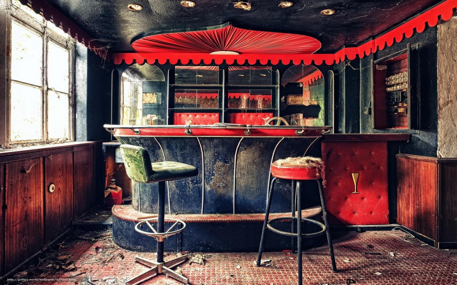 top hd bar wallpaper - photo #10