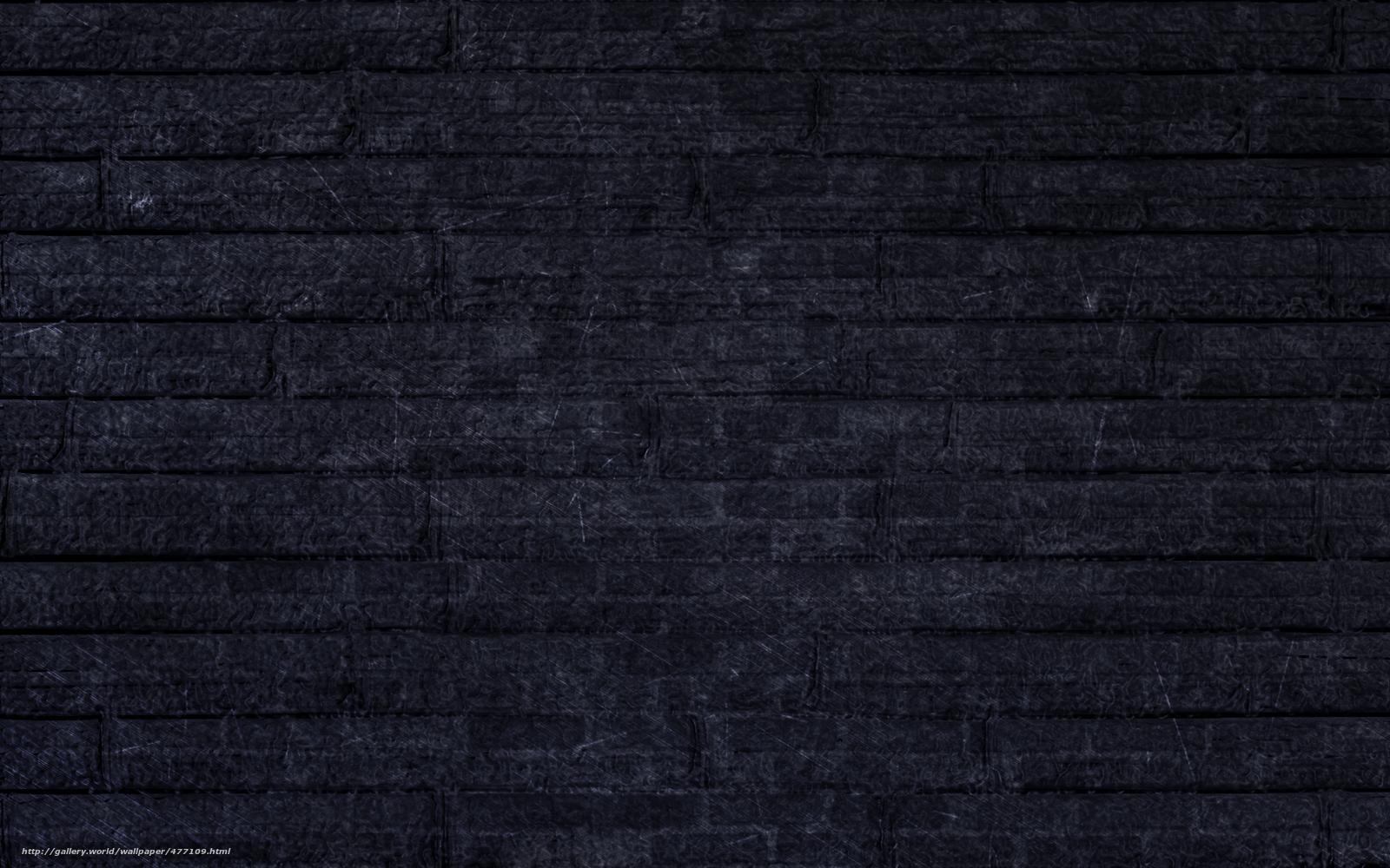 Fundo preto banda textura