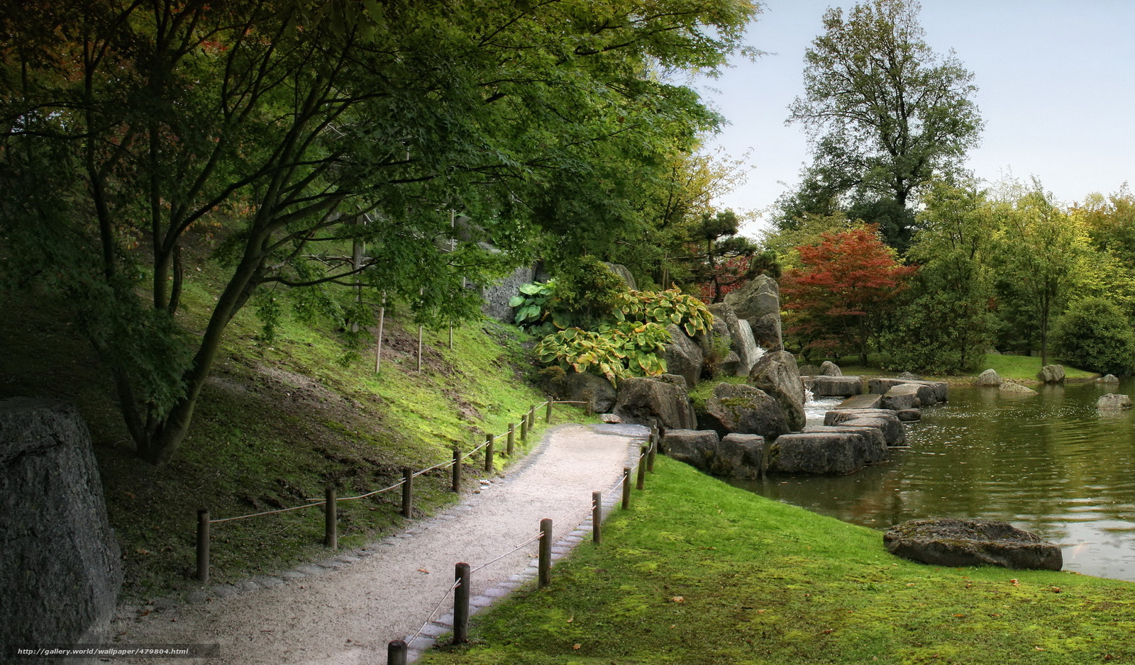 Tlcharger fond d 39 ecran jardins belgique japanese hasselt nature fonds d 39 ecran gratuits pour for Ecran de jardin belgique