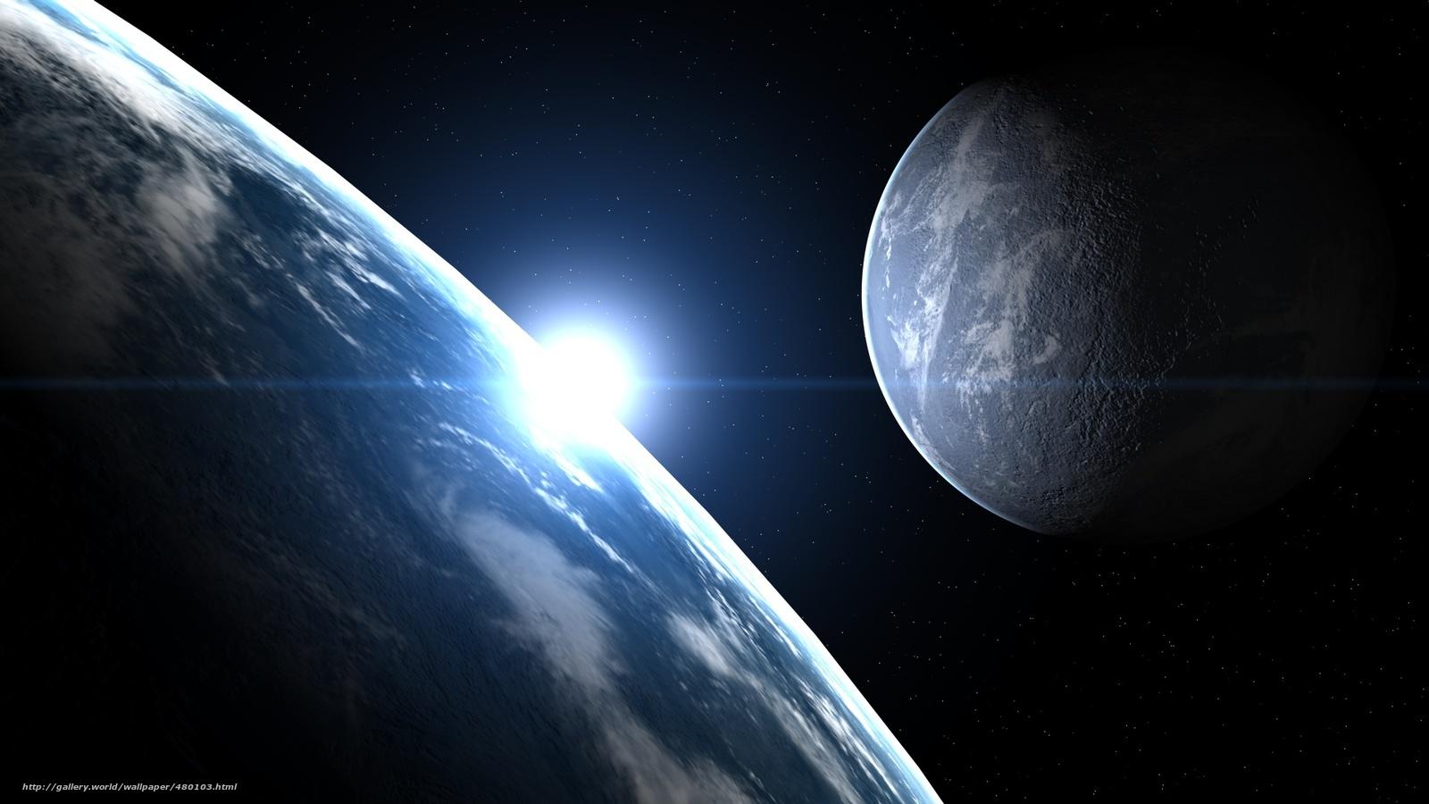 Космос 480103 ручное изменение размера