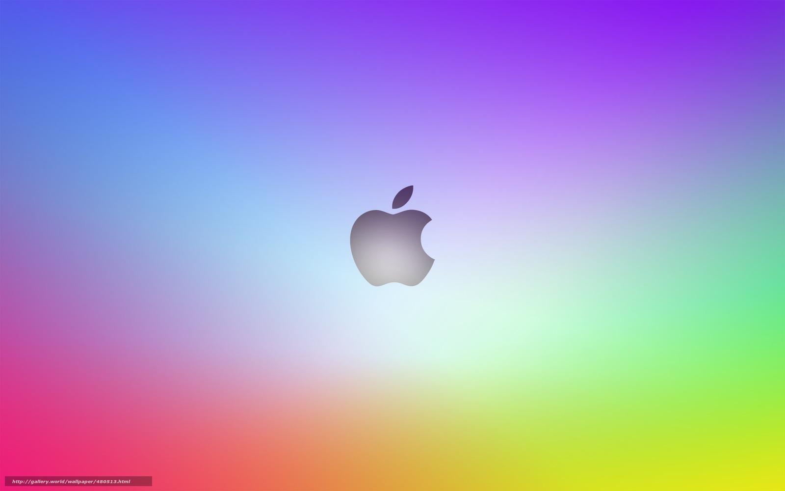 下载壁纸 苹果, mac, os x, 苹果 免费为您的桌面分辨率的壁纸 1920x