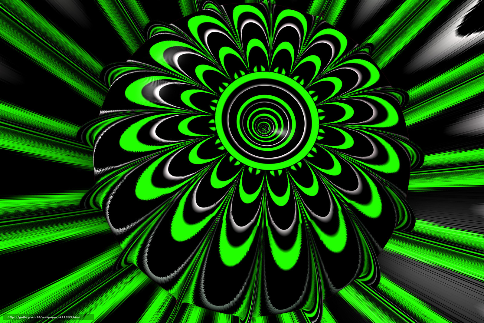 3000 x 2000 abstract wallpapers - photo #35