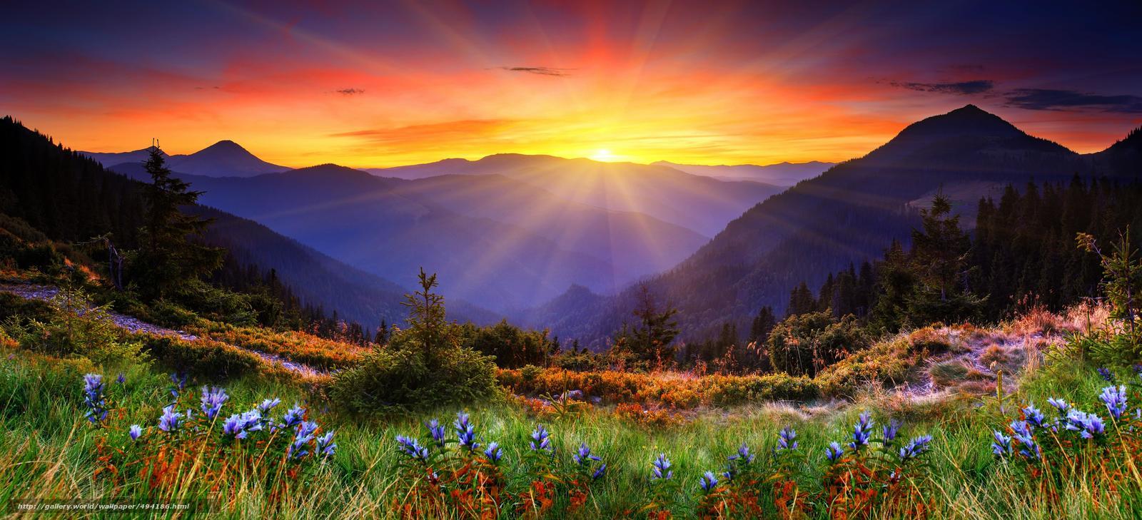Rolland Asley: Free Landscape Pics Downloads