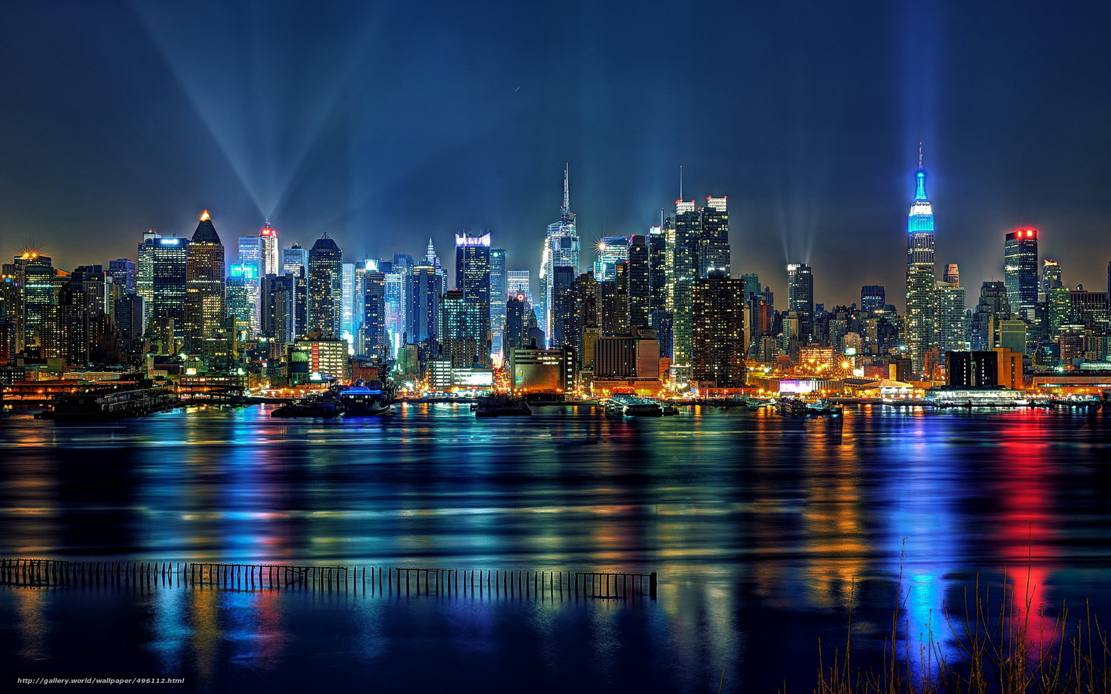 Union (NJ) United States  city photos gallery : Download wallpaper united states, new jersey, union city, union hill ...