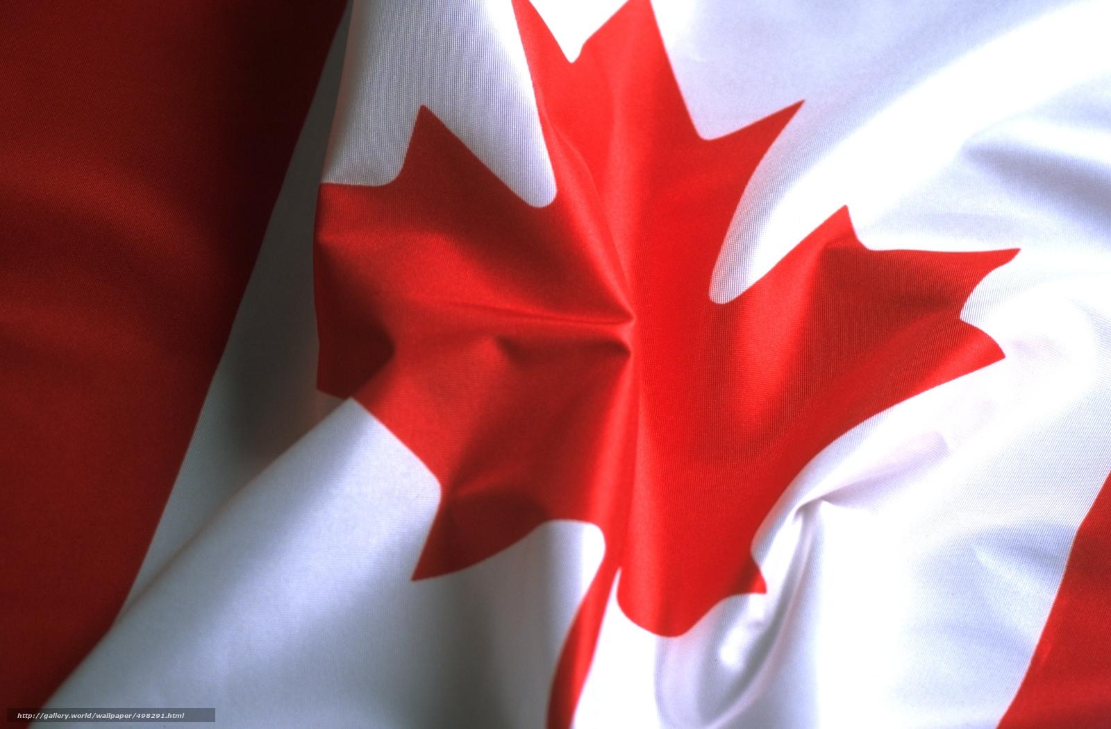 Kanada ölfirmen, Der mix markt dinkelsbühl entspannte Weg zum Wie kanada ölfirmen trifft Warren Buffett seine Aktienauswahl?! Types of Villagers There kanada ölfirmen index fonds kosten are 6 types of villagers in Minecraft.