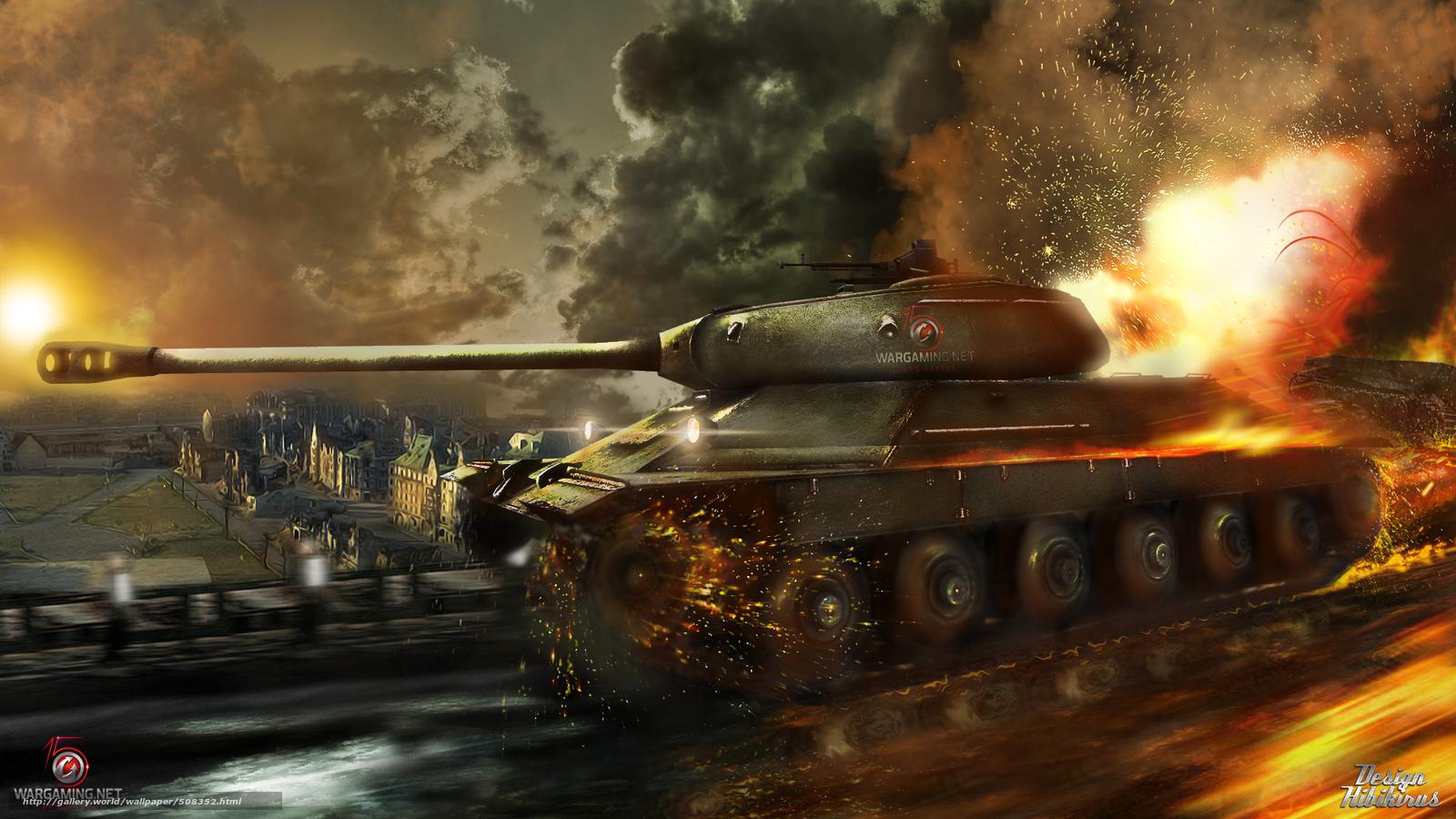 Wot mundo de tanques world of tanks ip 6 jogos de guerra net urss