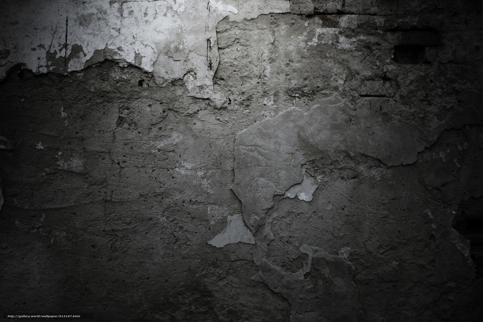 mur damour wallpaper - photo #5
