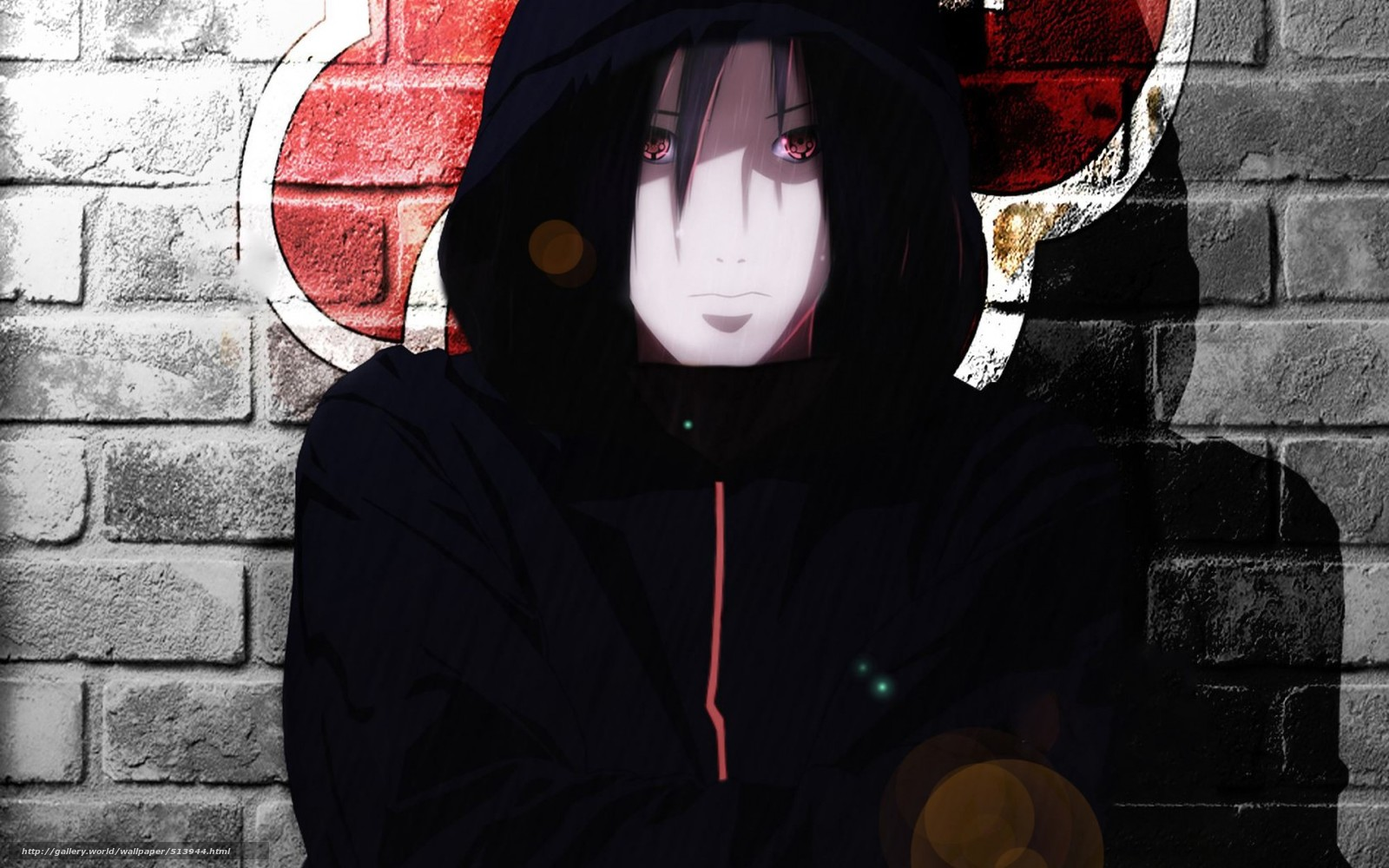 Download wallpaper madara uchiha, Uchiha Madara, Uchiha, naruto anime