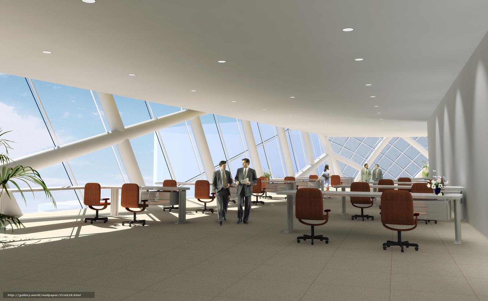 Classroom Wallpaper Design ~ Download wallpaper conference hall classroom design