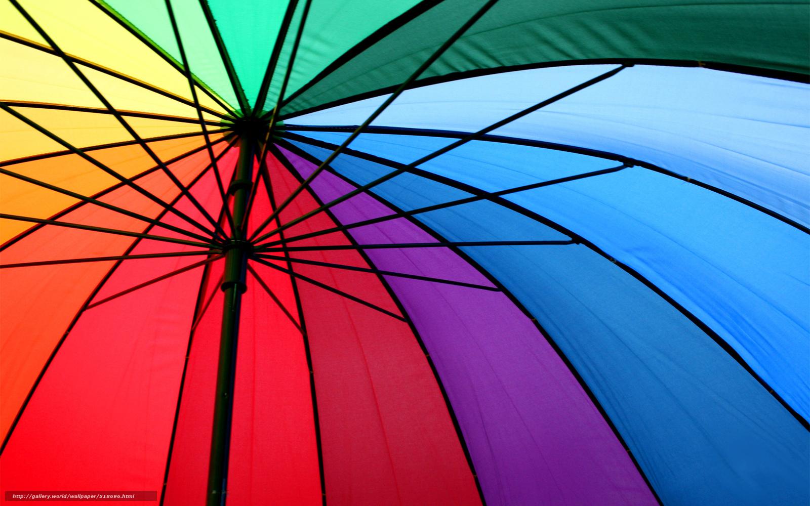 umbrella wallpaper download