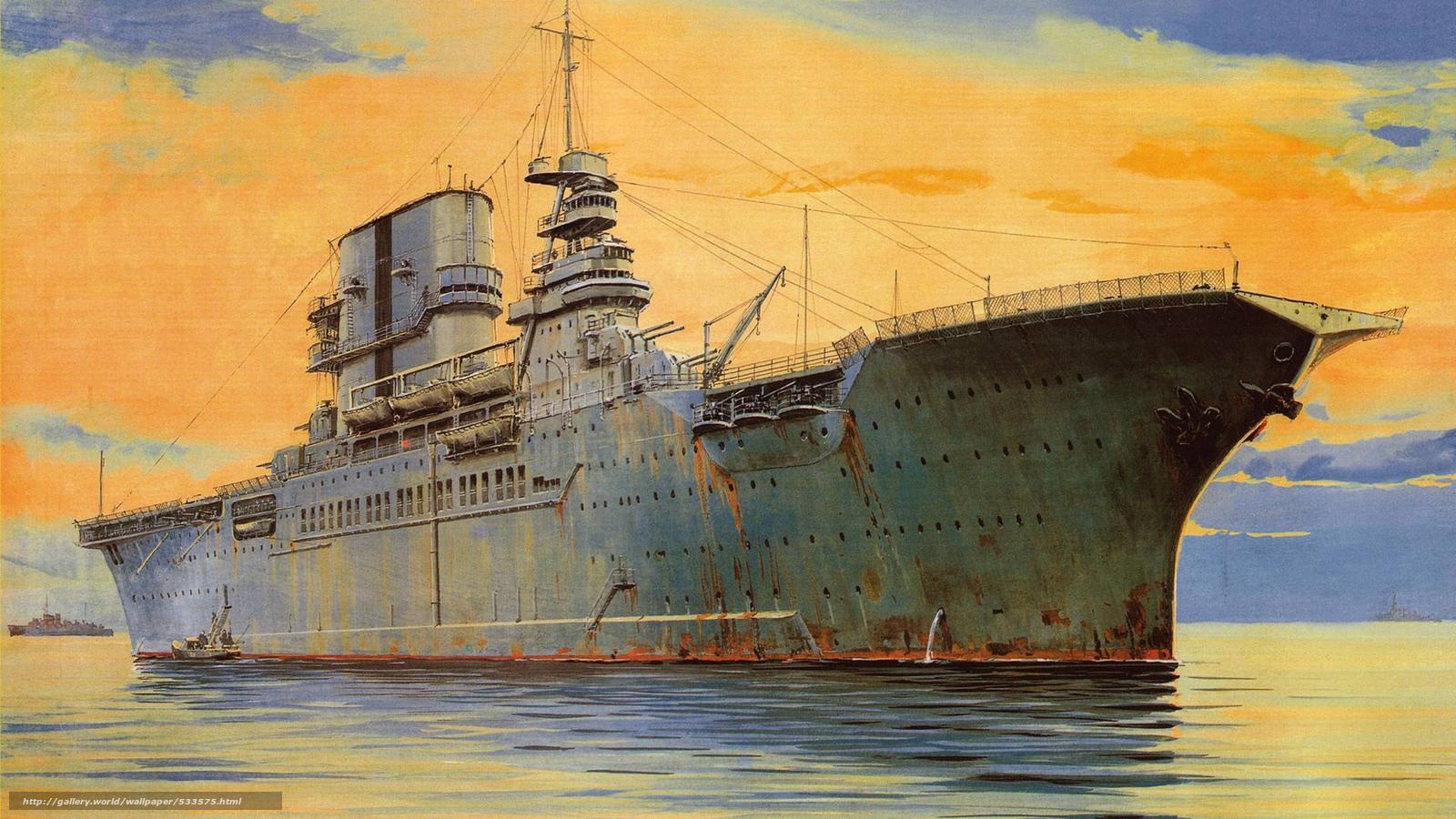 navy wallpaper 1440x900 ships - photo #45