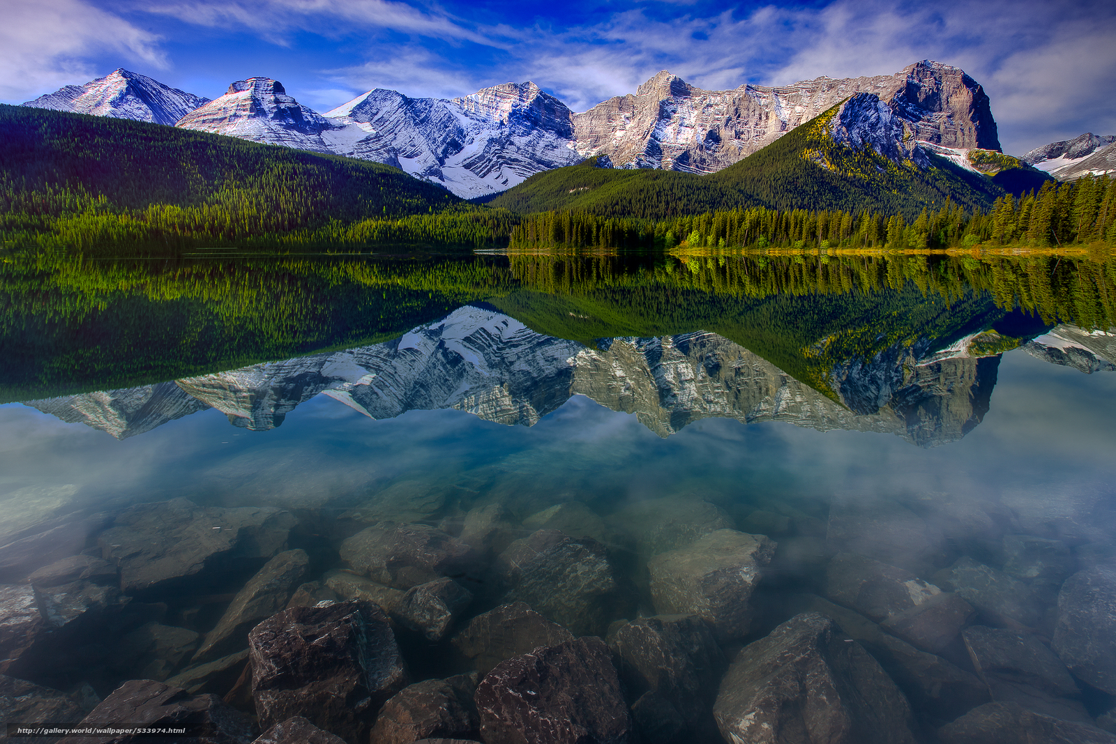 Download wallpaper glass like reflections upper for 3d wallpaper canada
