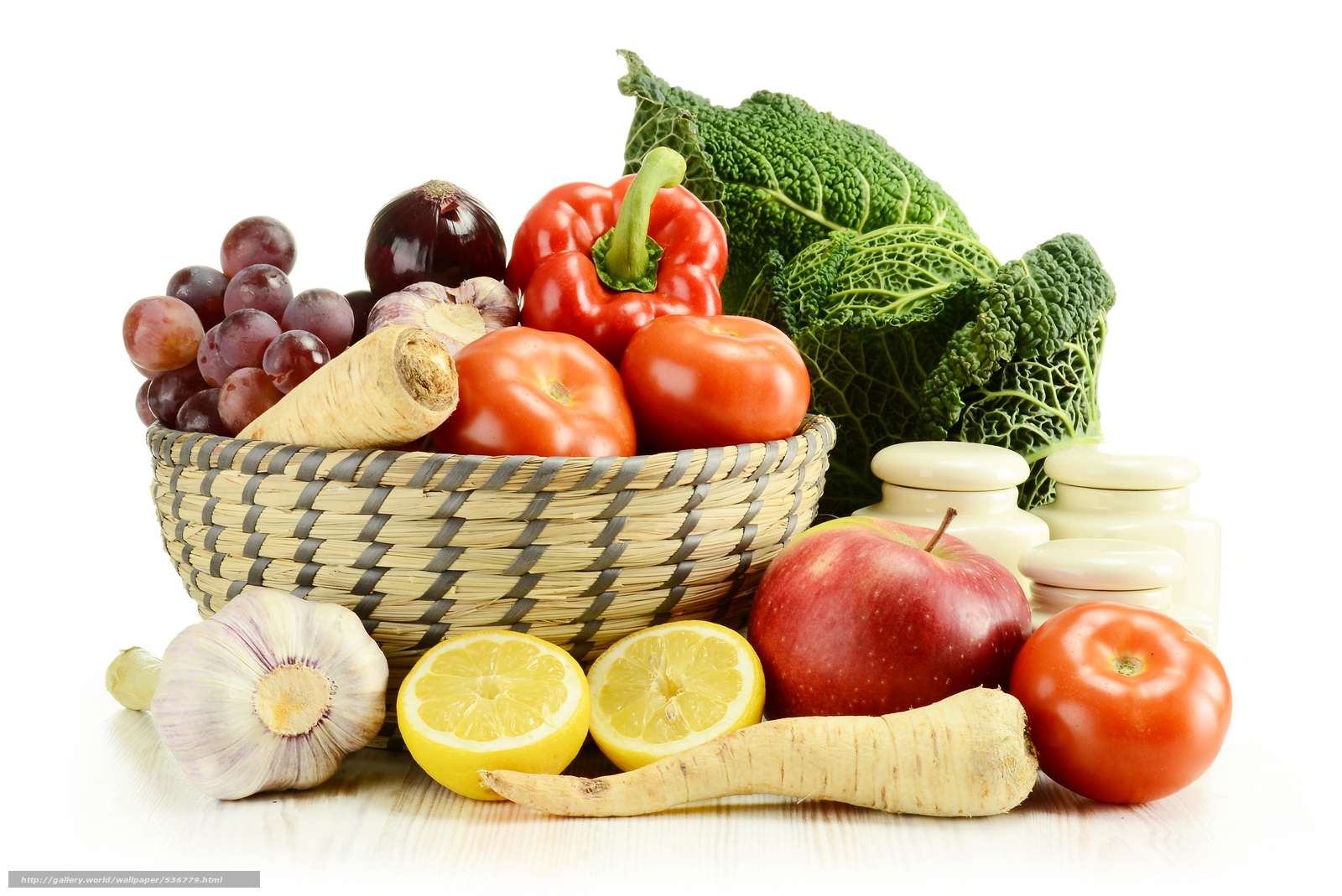 Ххх овощи в 6 фотография