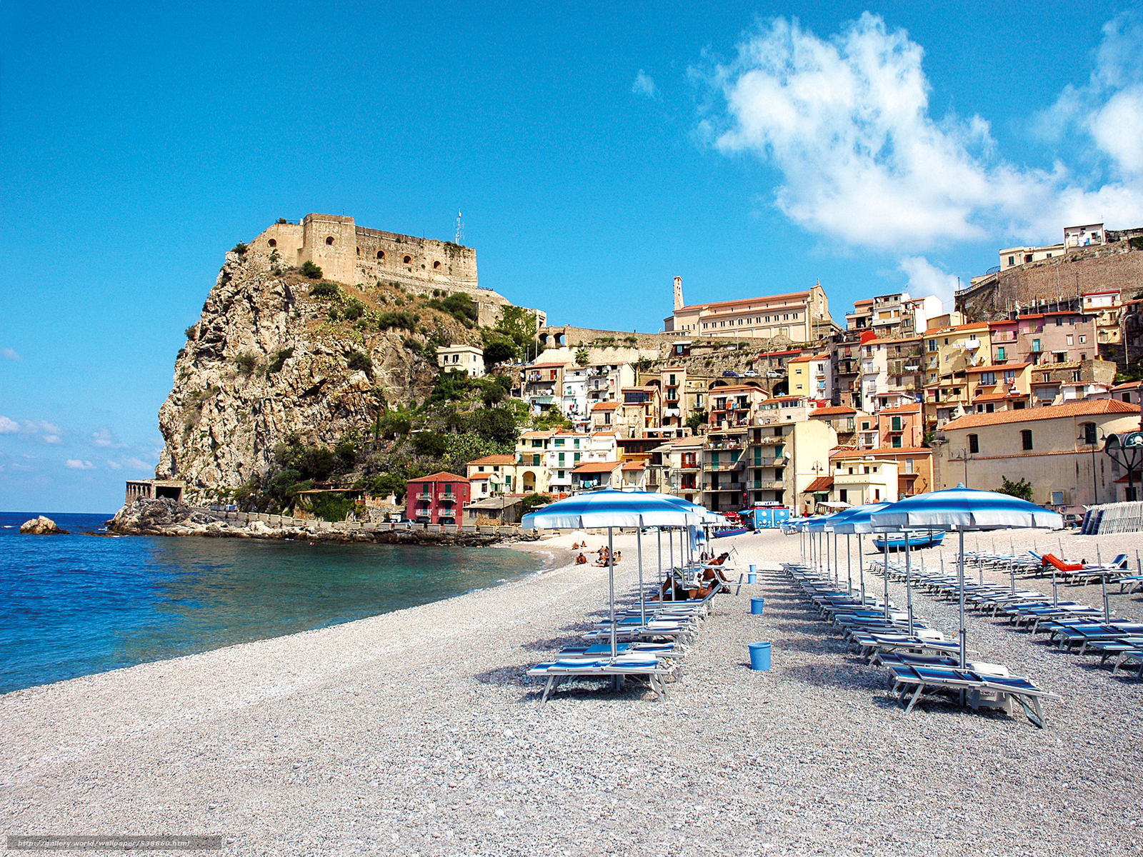 Taormina Italy  city photos : Download wallpaper Messina, Taormina, Sicily, Italy free desktop ...