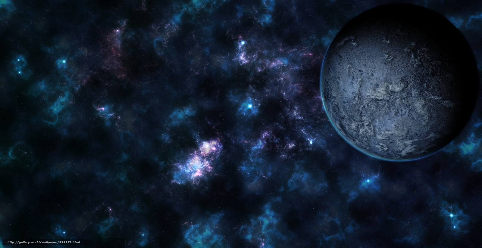 Related pictures 3d free space wallpapers free 3d wallpapers