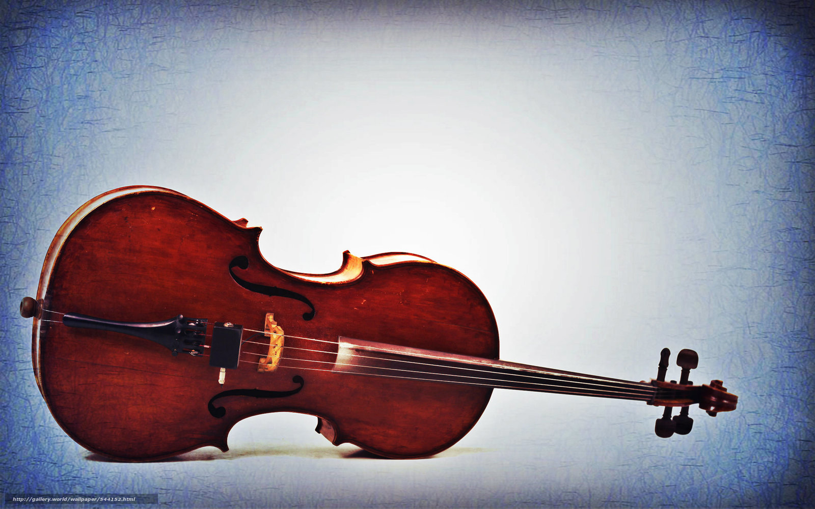 download wallpaper cello music musical instrument