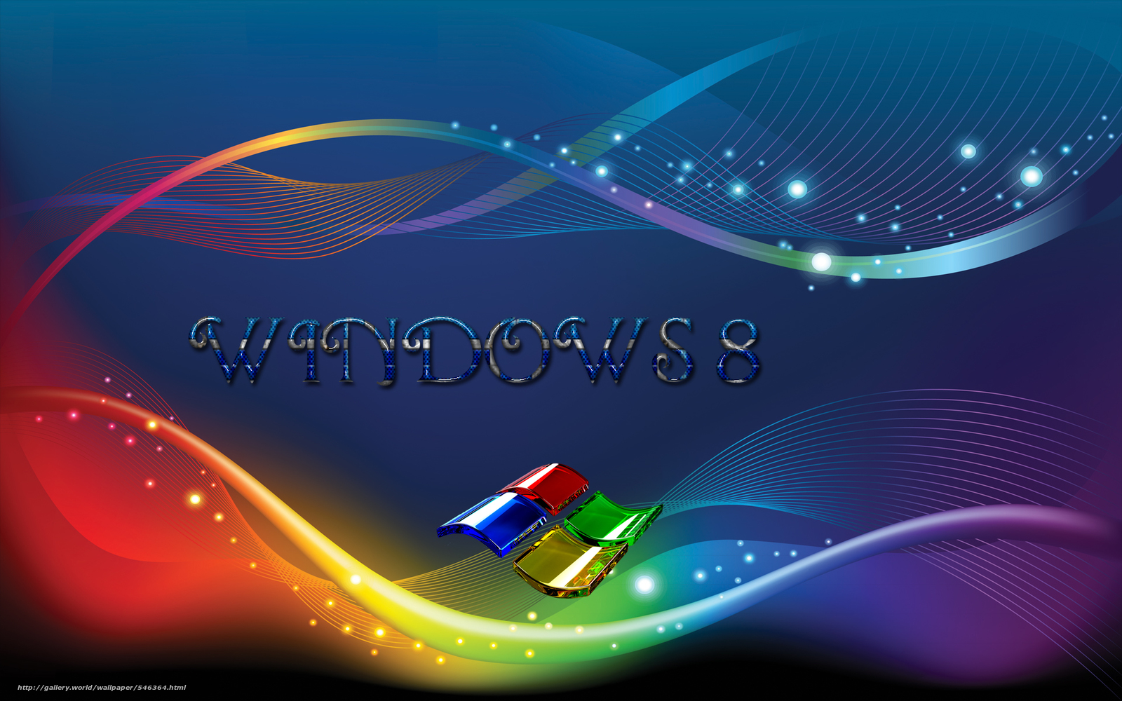 Desktop Hintergrundbilder Windows 8 Kostenlos Desktop