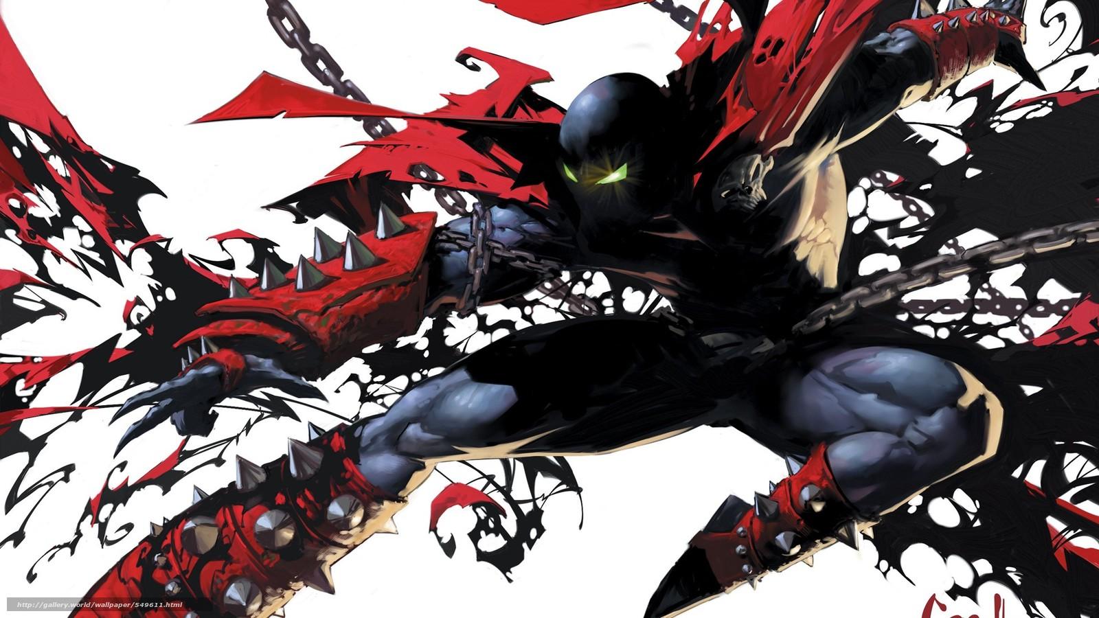 batman wallpaper hd download