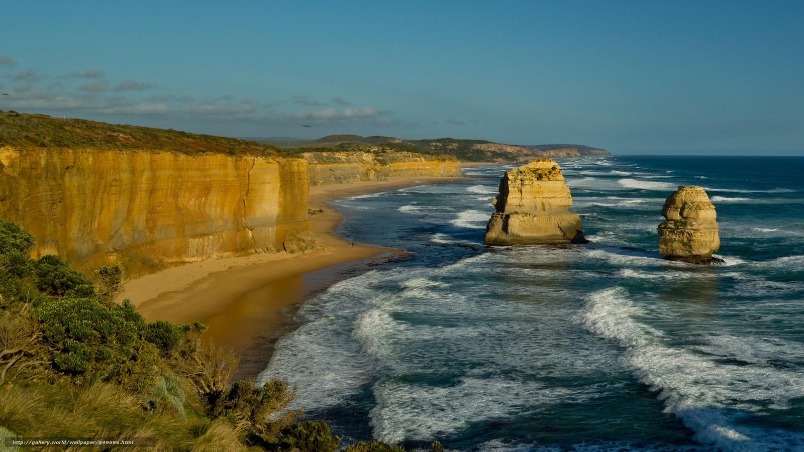 Great Ocean Road Glenaire Australia  city photos : メルボルンに行ったら絶対訪れたい!おすすめ観光 ...